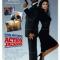 Action Jackson (1988 film)