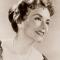 Adelaide Bishop