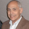 Alejandro Planchart