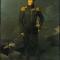 Alexandre Ier (empereur de Russie)