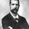 Alexandre Yersin