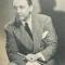 Alvino Rey
