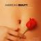 American Beauty (film)