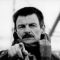 Andrei Rublev (film)