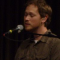 Andrew Peterson (musician)
