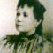 Aniceto Lacson