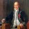 Antoine Francois, comte de Fourcroy