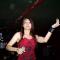 Anza (singer)