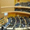 Assembly of the African Union