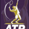 Association of Tennis Professionals...