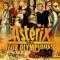 Ast�rix aux Jeux olympiques (film)