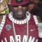 Attitude (rapper)