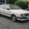 Audi Coupe (B2)