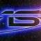Australian Space Research Institute