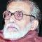 B. V. Karanth