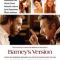 Barney's Version (film)
