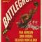 Battleground (film)