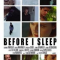 Before I Sleep (film)