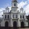Bello, Colombia