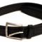 Belt (clothing)