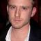 Ben Foster (actor)