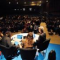 Berlin Documentary Forum