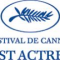 Best Actress Award (Cannes Film Fes...