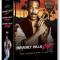 Beverly Hills Cop (franchise)
