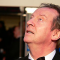 Bill Paterson (actor)