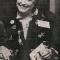 Birgitte Price