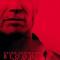 Blood Work (film)
