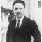 Boris Shumyatsky