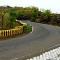 Buldhana district