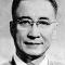Cai Chusheng