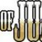 Call of Juarez (series)