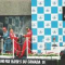 Grand Prix automobile du Canada