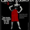 Carmen Jones (film)