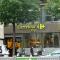 Carrefour (enseigne)