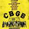 CBGB (film)