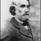 Charles Clark (governor)