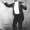 Charles Coborn