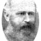 Charles Crowther