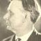 Charles Stanton Ogle