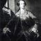 Charles Watson-Wentworth, 2nd Marquess of Rockingham
