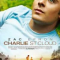 Charlie St. Cloud (film)