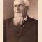 Chester B. Jordan