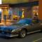 Chevrolet Camaro (third generation)