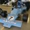 Chris Amon Racing