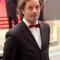 Christophe Aleveque