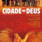 City of God (2002 film)
